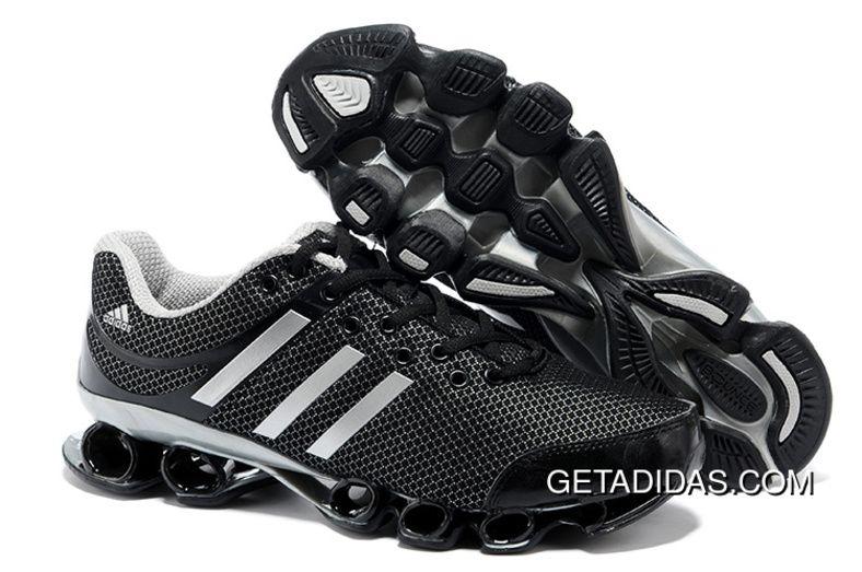 http://www.getadidas.com/adidas-bounce-titan-