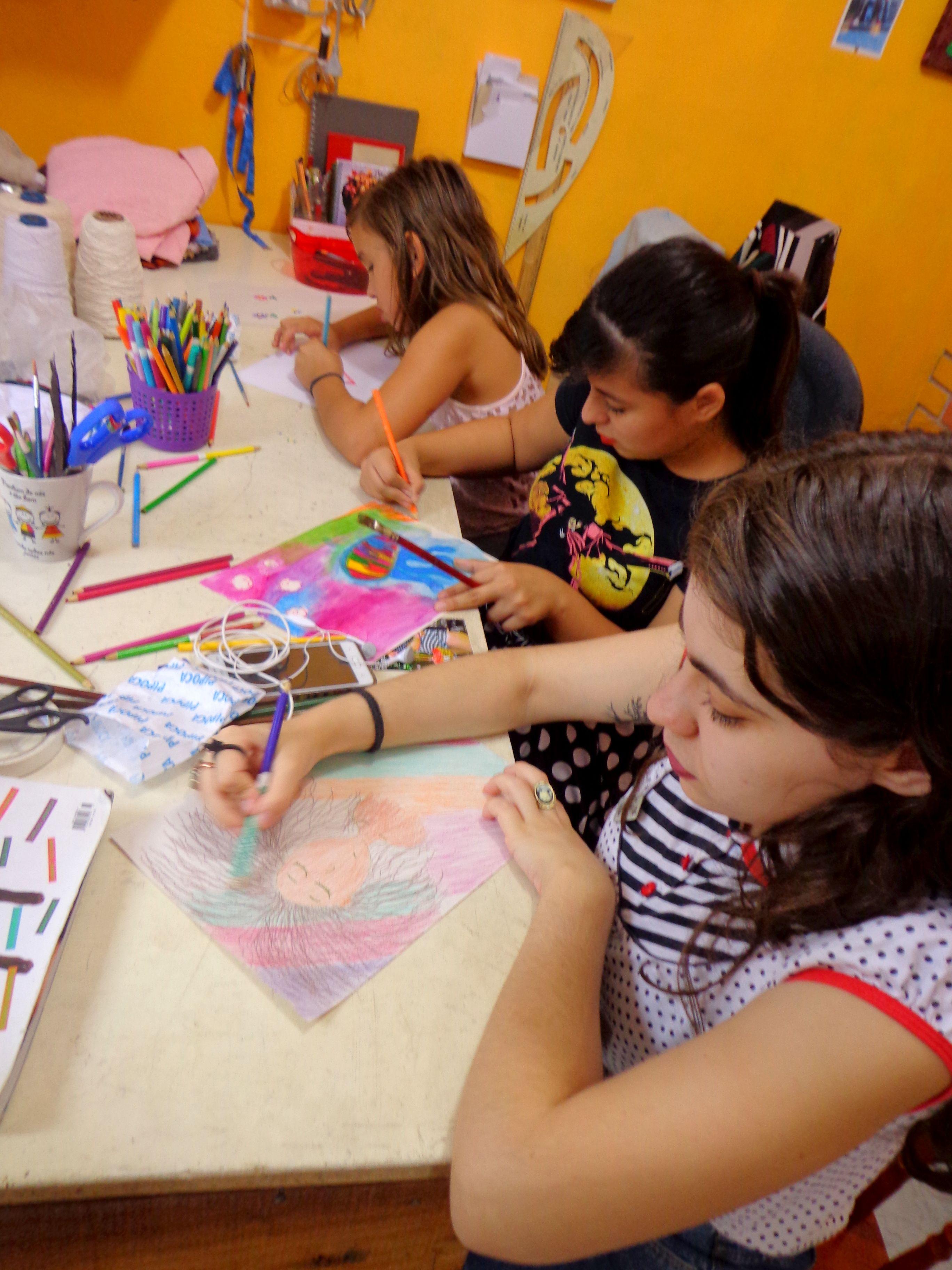 BAZARcoletivo1 #BAZARCOLETIVO1 #economiaCriativa #economiaSolidaria #economiadoCompartilhamento