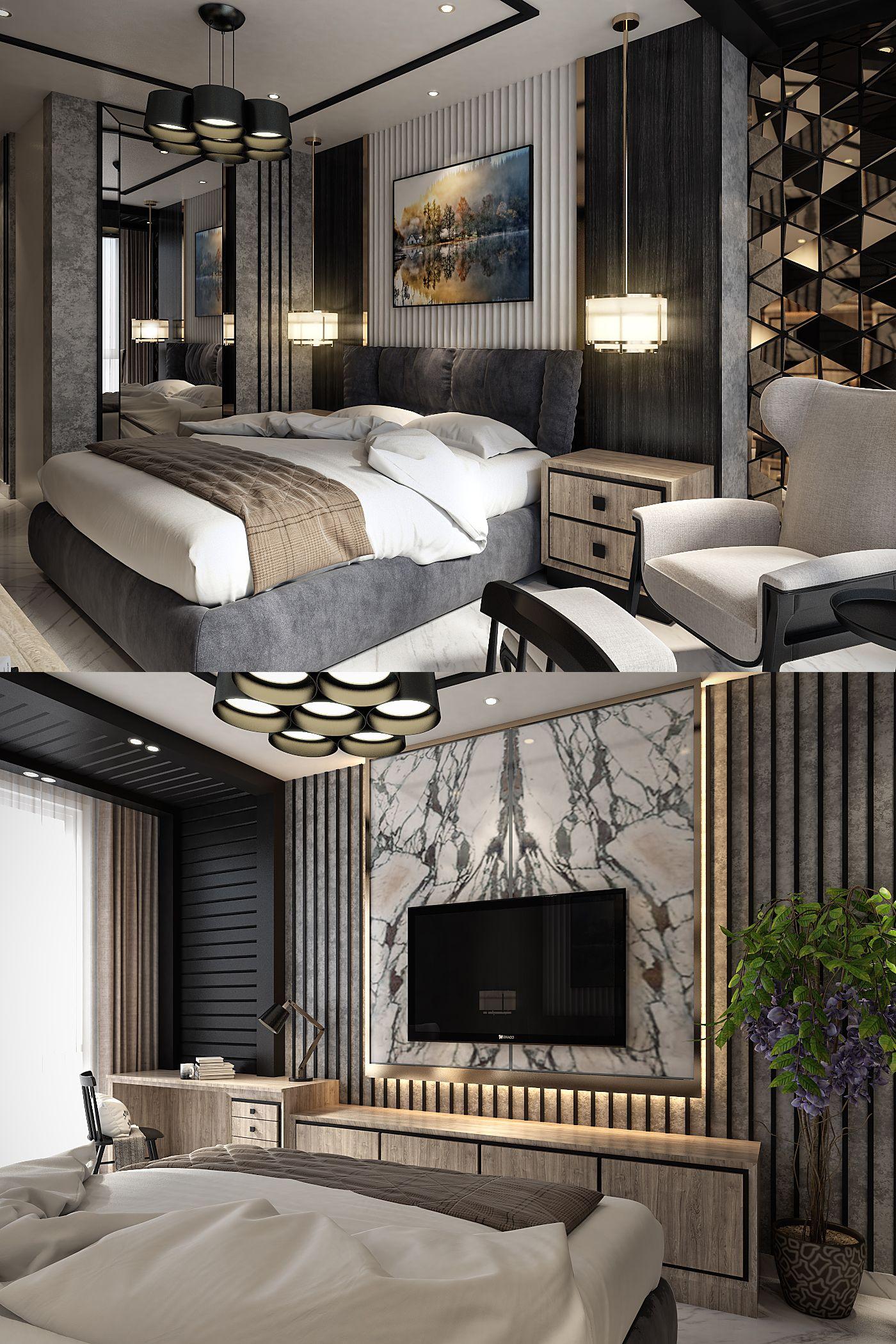 Bedroom Luxury Interior Design Luxurious Bedrooms Luxury Bedroom Decor Hotel Room Interior