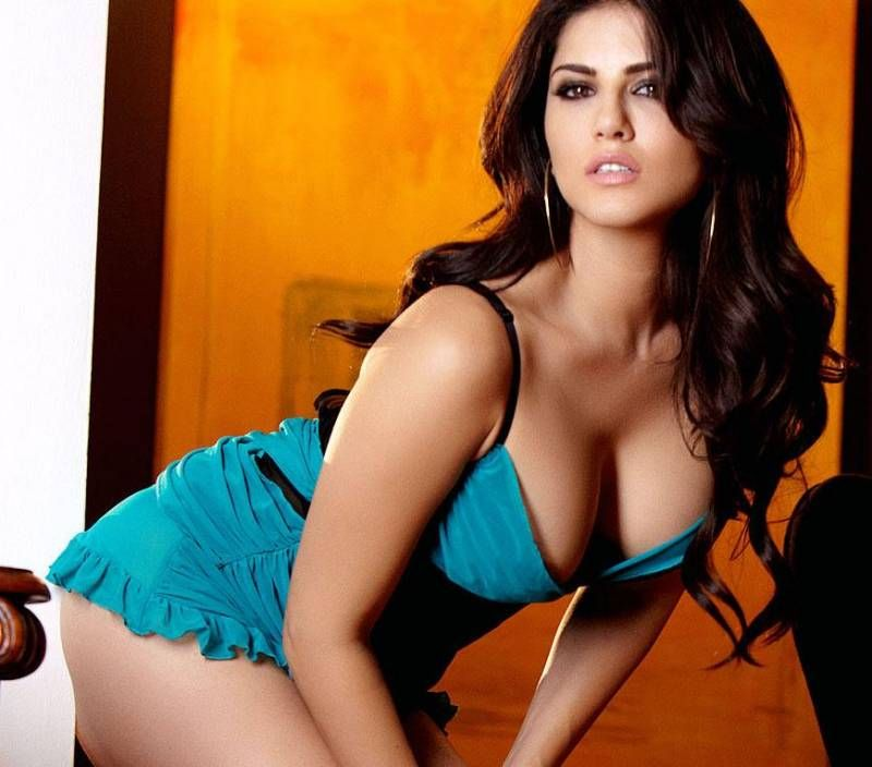 Sunny leone sexe video-2917