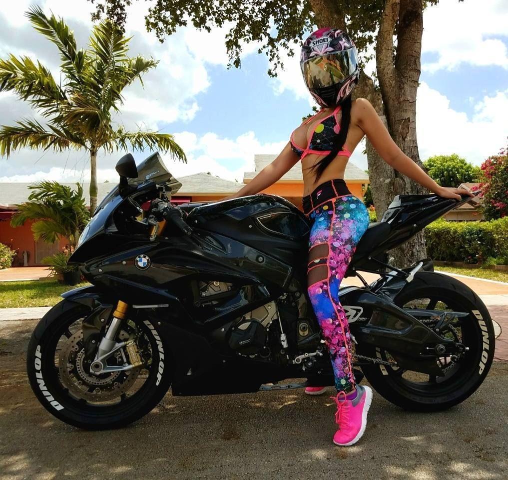MotorcyclesBikers More And Motos Bmw — S1000rrMotera PXZTOiuwkl