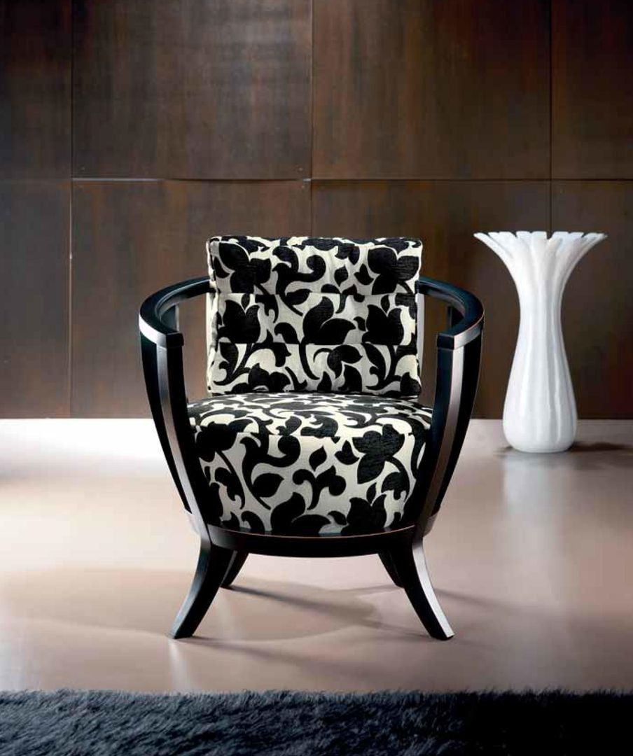 Sill N De Dise O Moderno Safira En Mbar Muebles Com Estilo  # Muebles Rosarito