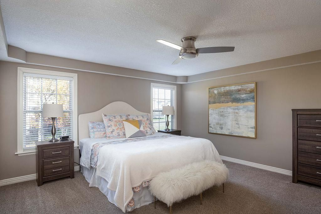 homes for sale lees summit mo zillow