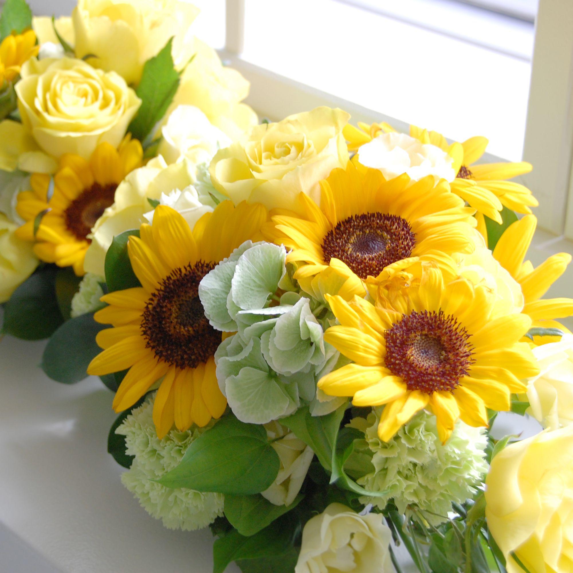 http://www.kannax.net/  #weddingflowers #flowers #AfterBouquet