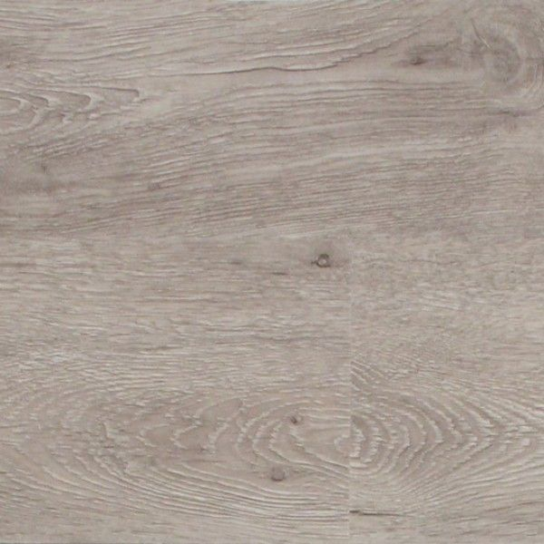 Reclaimed Antique Oak Flooring Antique Hardwood Flooring Hardwood Floors Types Of Wood Flooring Oak Floors