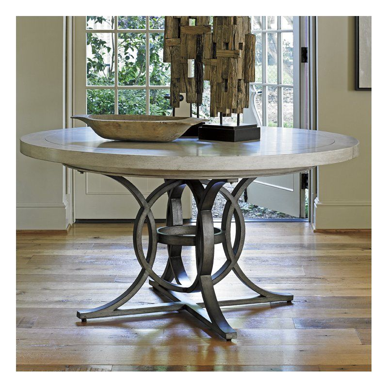 Oyster Bay Calerton Extendable Dining Table In 2019