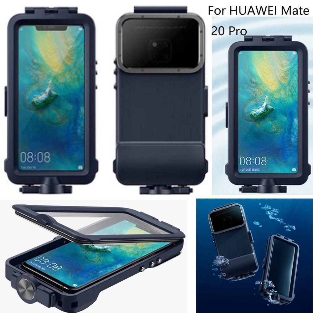 pick up 2c6d3 d4b36 Camera Phone Case - Camera Phone Case ideas #CameraPhoneCase ...