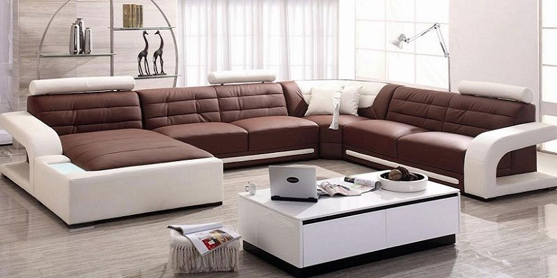 Sofa Set Designs Drawing Room | Best sofa, Sofa set designs