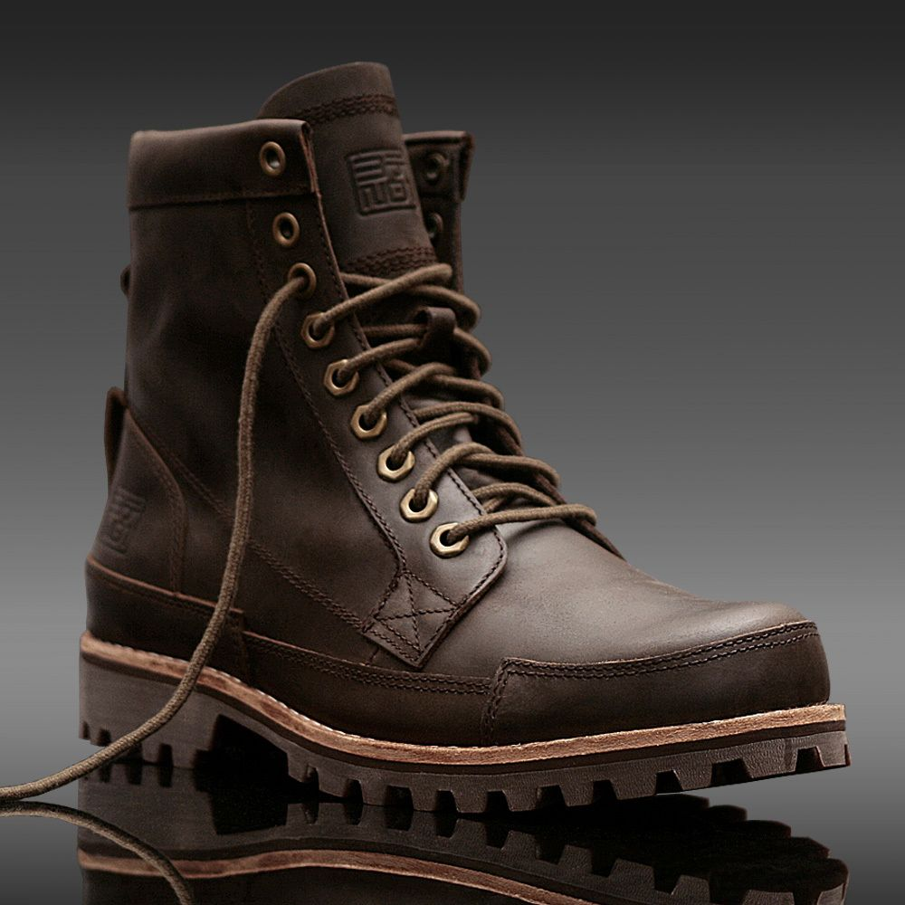 1000  images about Mens Boots on Pinterest | Birmingham, Brown ...