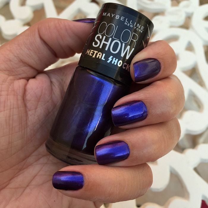 maybelline esmalte novas cores | nail art | Pinterest | Maybelline ...