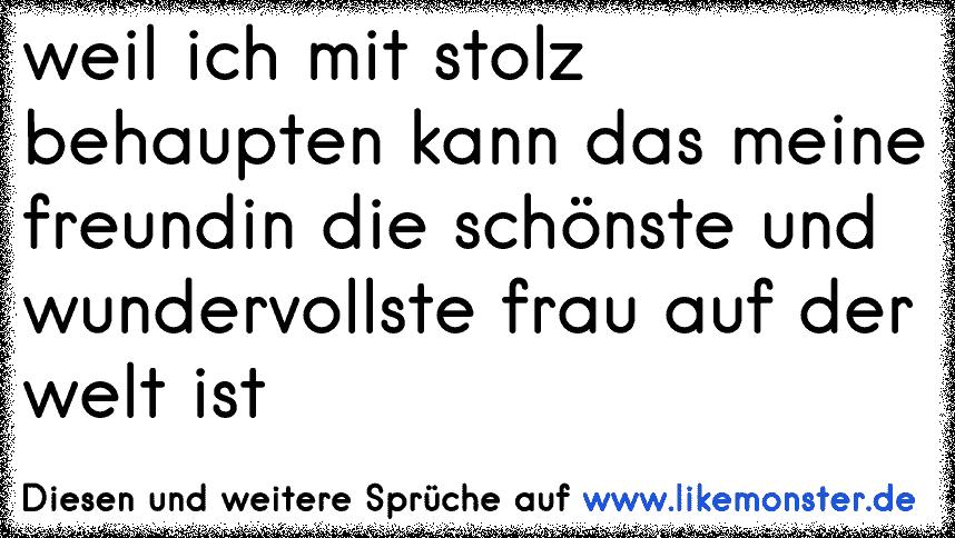 Pin Auf Schön