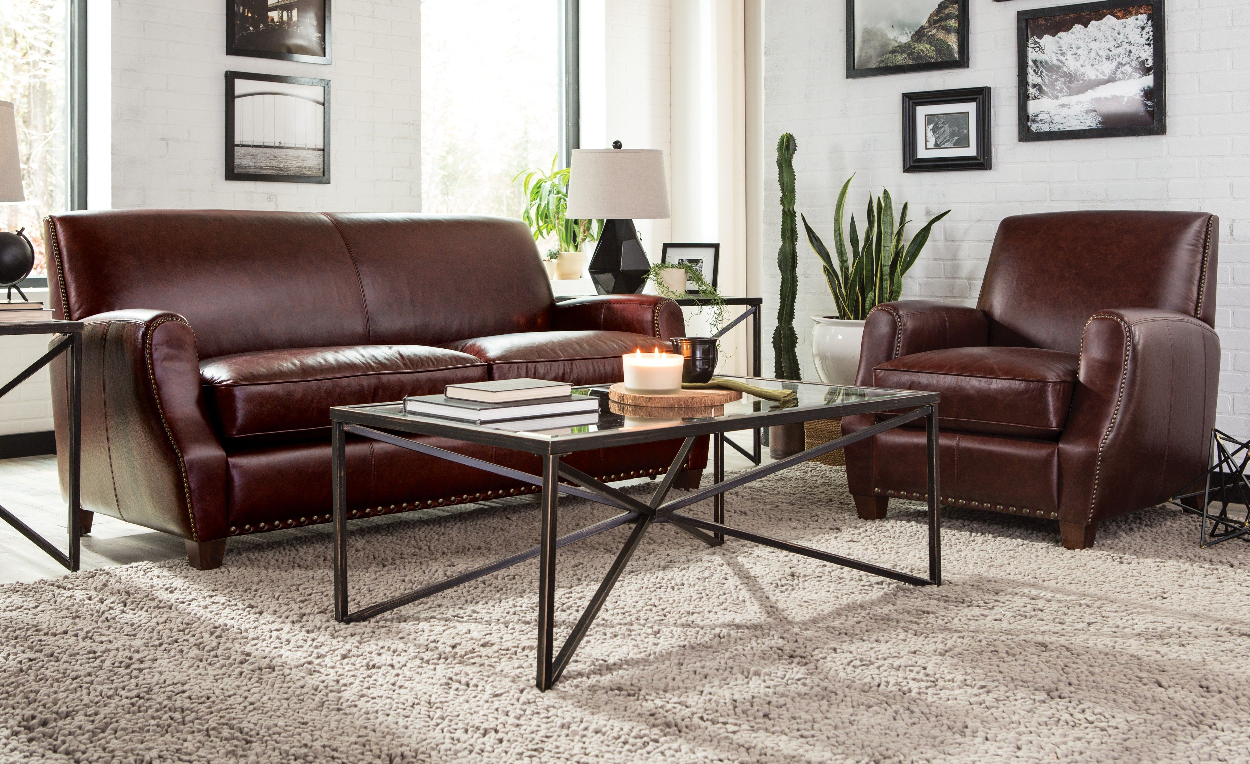 Modern Styling For Todayu0027s Living! Quality, Comfort, Affordability...Craftmaster  Furniture