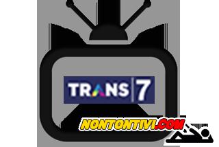 Live Streaming Trans  Online Hd Siaran Langsung Bola Piala Dunia  Dan Race Motogp