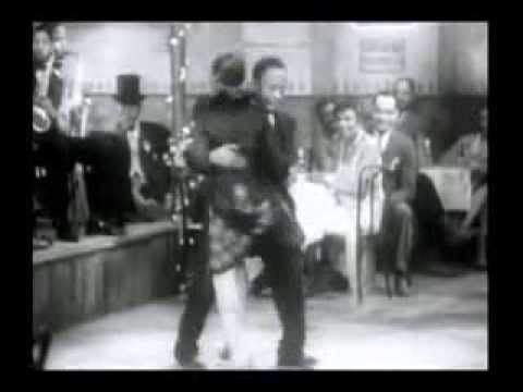 Swing History 101 The Birth Of Lindy Hop Early 1900s 1929 With Images Lindy Hop Vintage Dance Dance Moves