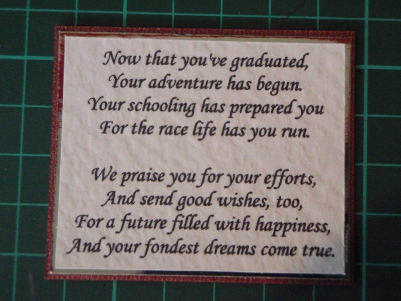 Middle School Graduation Quotes For Friends tumlr Funny ...