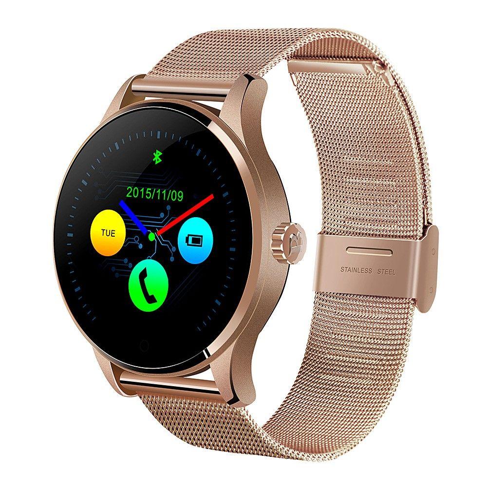 a79d2e53dd12a8af82177978a2dc8b1b Smartwatch Cf68