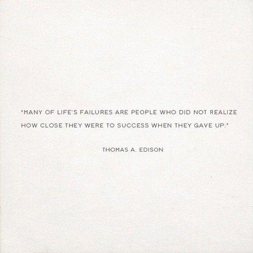 (Edison).