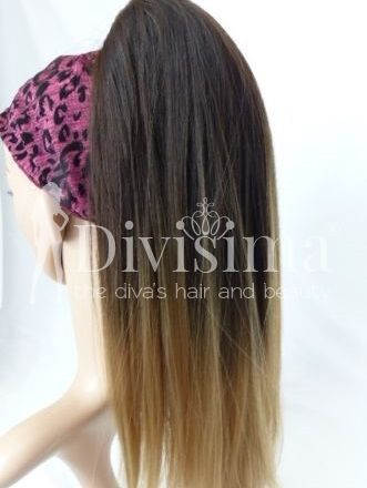 Pin Adăugat De Extensii Divisima Pe Wwwdivisimaro Long Hair