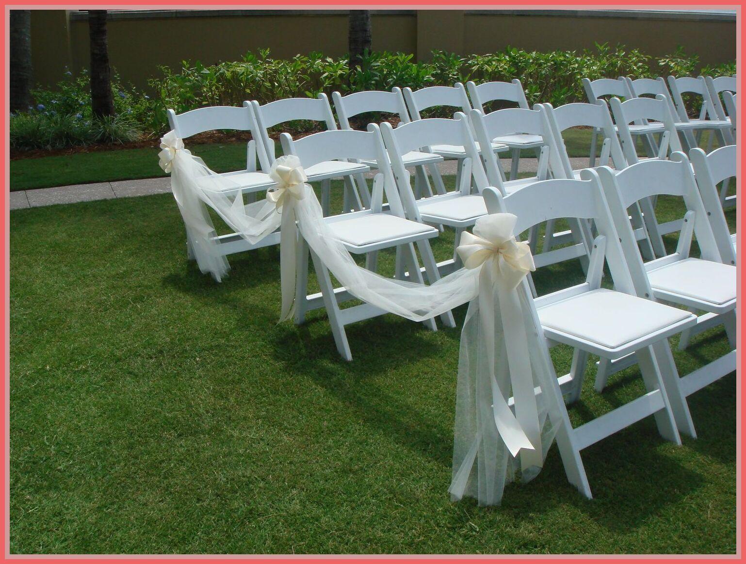 8 reference of garden wedding chair rental in 8  Outdoor