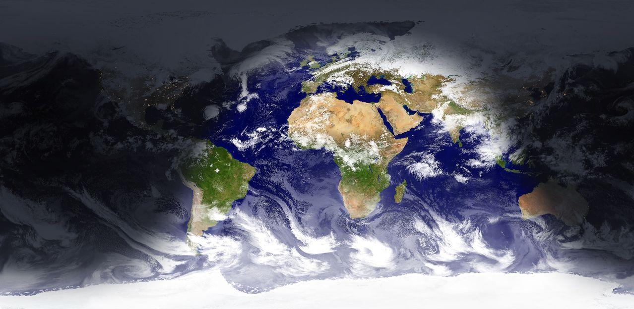 تحميل البرنامج الرائع لمشاهدة الكرة الارضية من الفضاء Earthview 5 5 15 فيوتشرسوفت وير برامج العاب اخبار تقنية The Originals Painting X Men