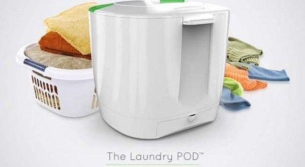 laundry_pod_a9oke.jpg