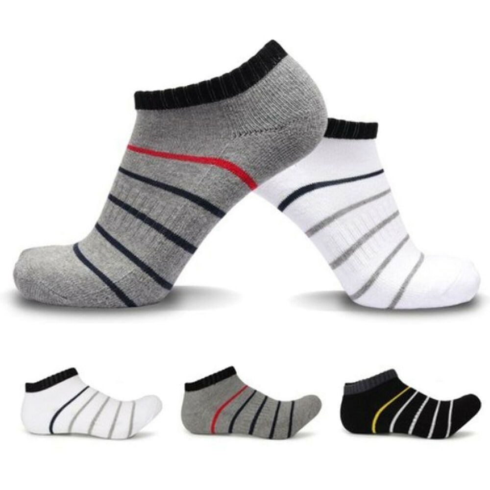 Embroidery Floral Pattern Crazy Socks Soft Breathable Casual Socks For Sports Athletic Running