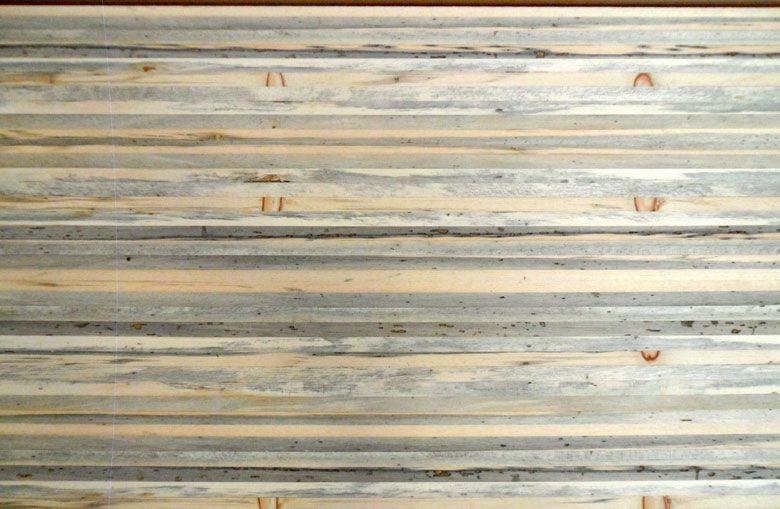 Sustainable Lumber Co Beetle Kill Pine Flooring