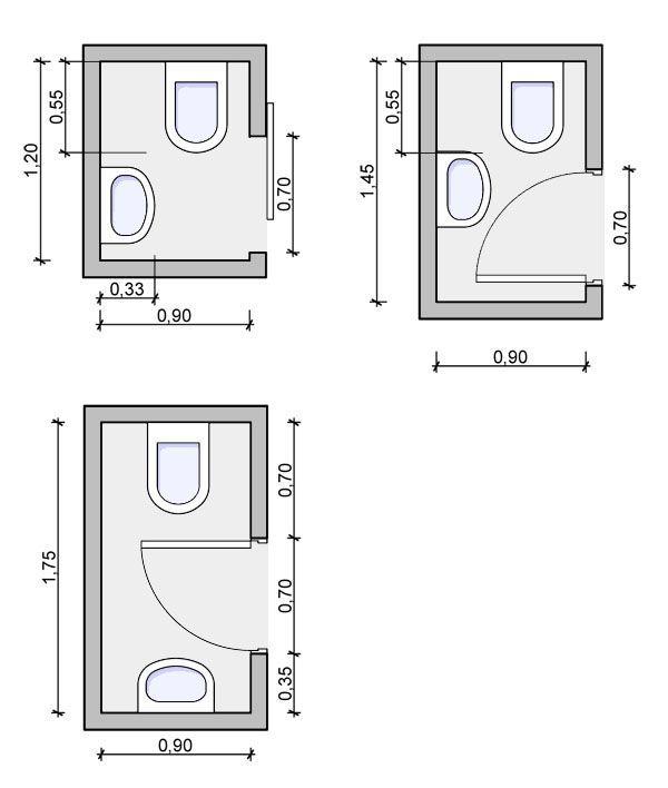 67 Inspiring Small Bathroom Remodel Designs Ideas On A Budget 2018 Planos De Banos Tocador Pequeno Planos De Banos Pequenos