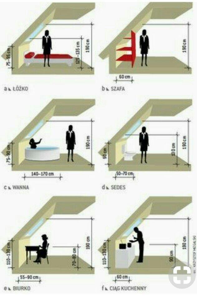 7 Erstaunliche, einzigartige Ideen: Attic Living Studio Apartments, alte #loftconversions