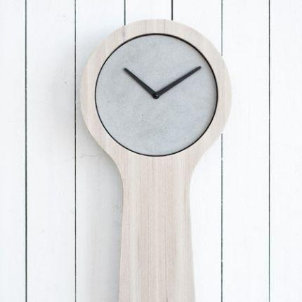 10:10 - Todo lo que venden en esta tienda lo compraría para casa. forsbergform.com