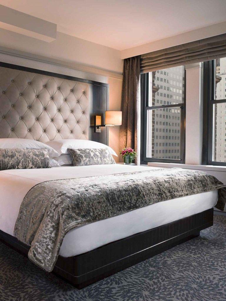 Very cosy bedroom envious cosy pinterest cosy for Very headboards