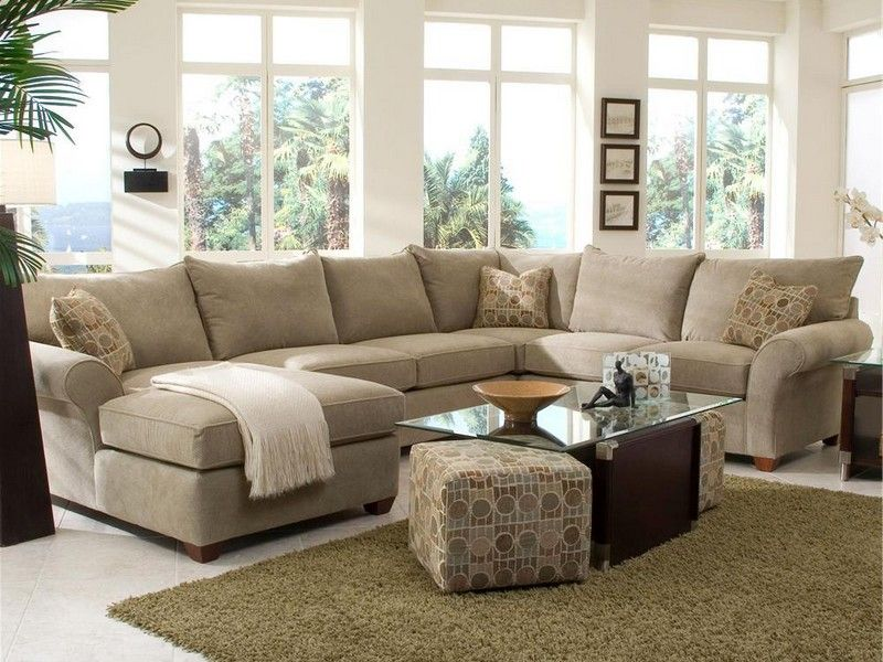 Superb Useful Tips To Get The Perfect Sectional Sofa For Your Home Unemploymentrelief Wooden Chair Designs For Living Room Unemploymentrelieforg