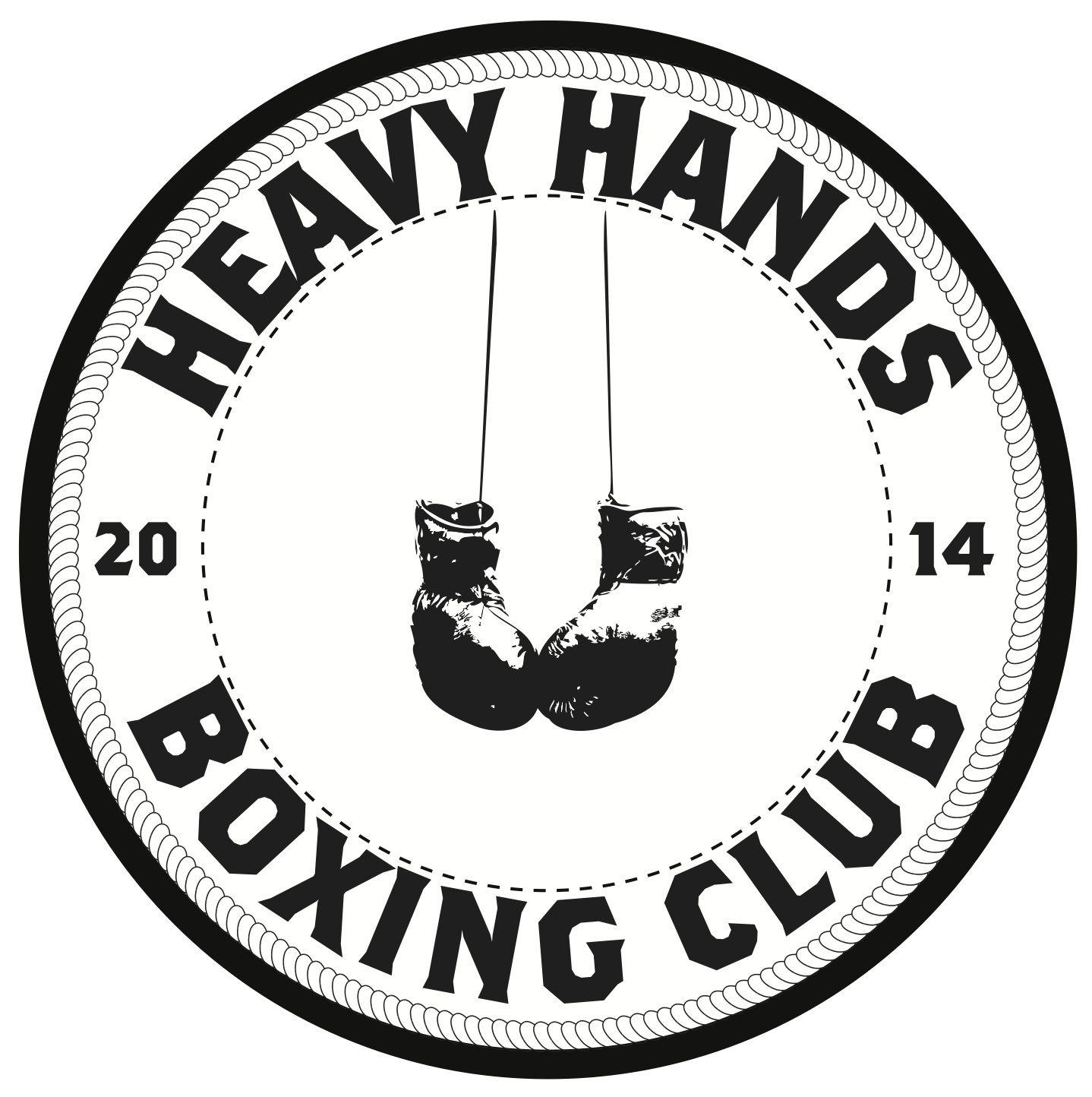 vintage boxing logo google search clothing brand