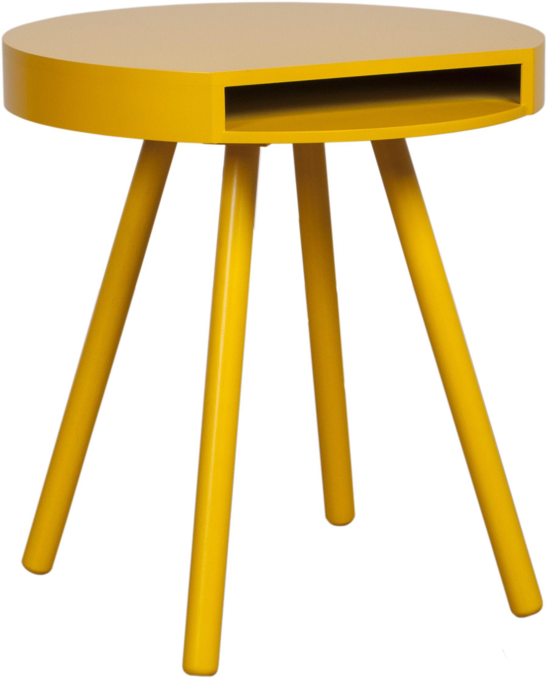 Bijzettafel Modern Design.Bijzettafel Robin Design Pinterest Eetkamer Zwart Interieur