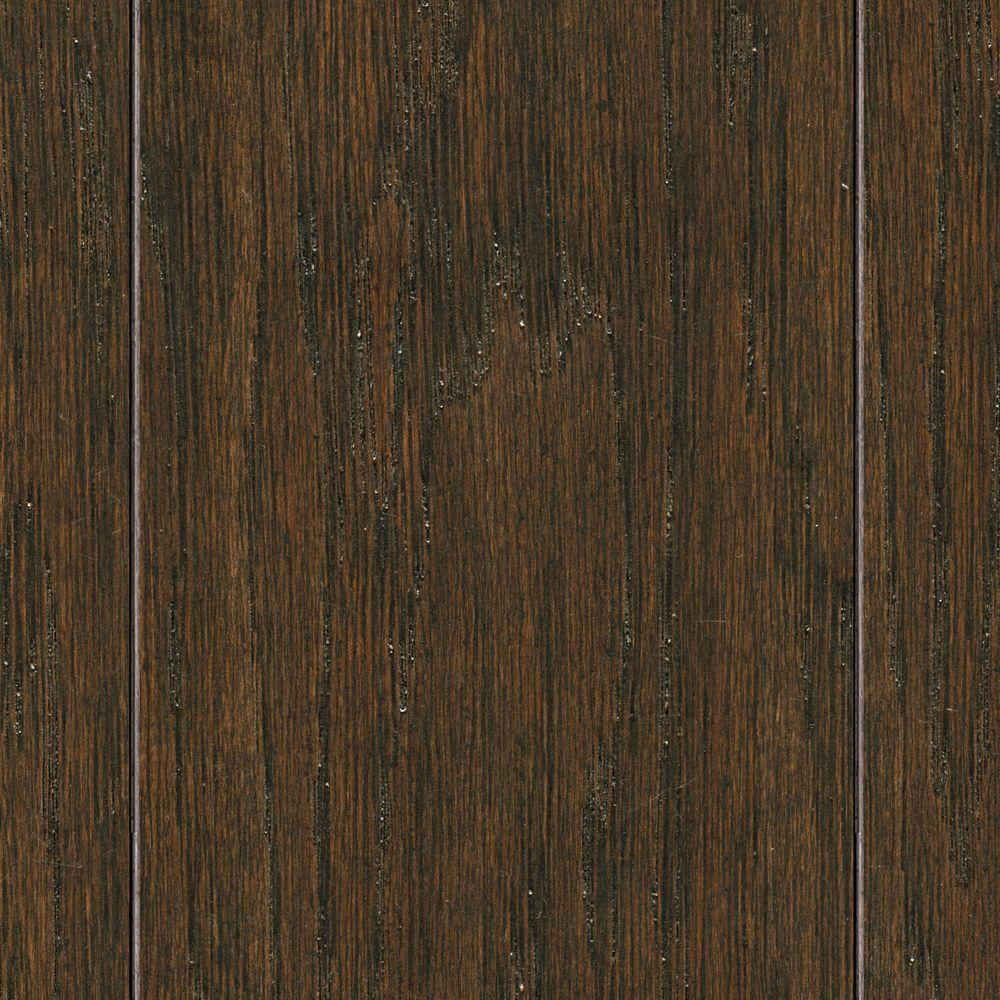 Bruce Hardwood Flooring Installation Instructions