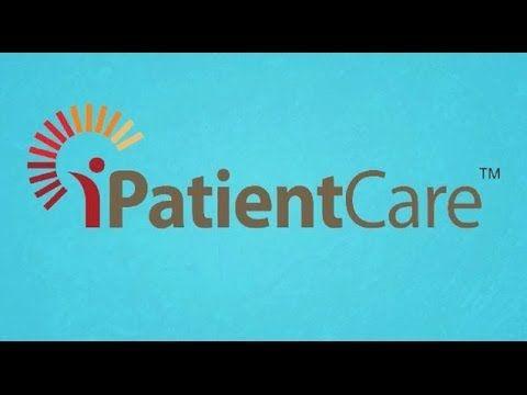 iPatientCare EHR Receives Quest Diagnostics Quality Solutions Certification |