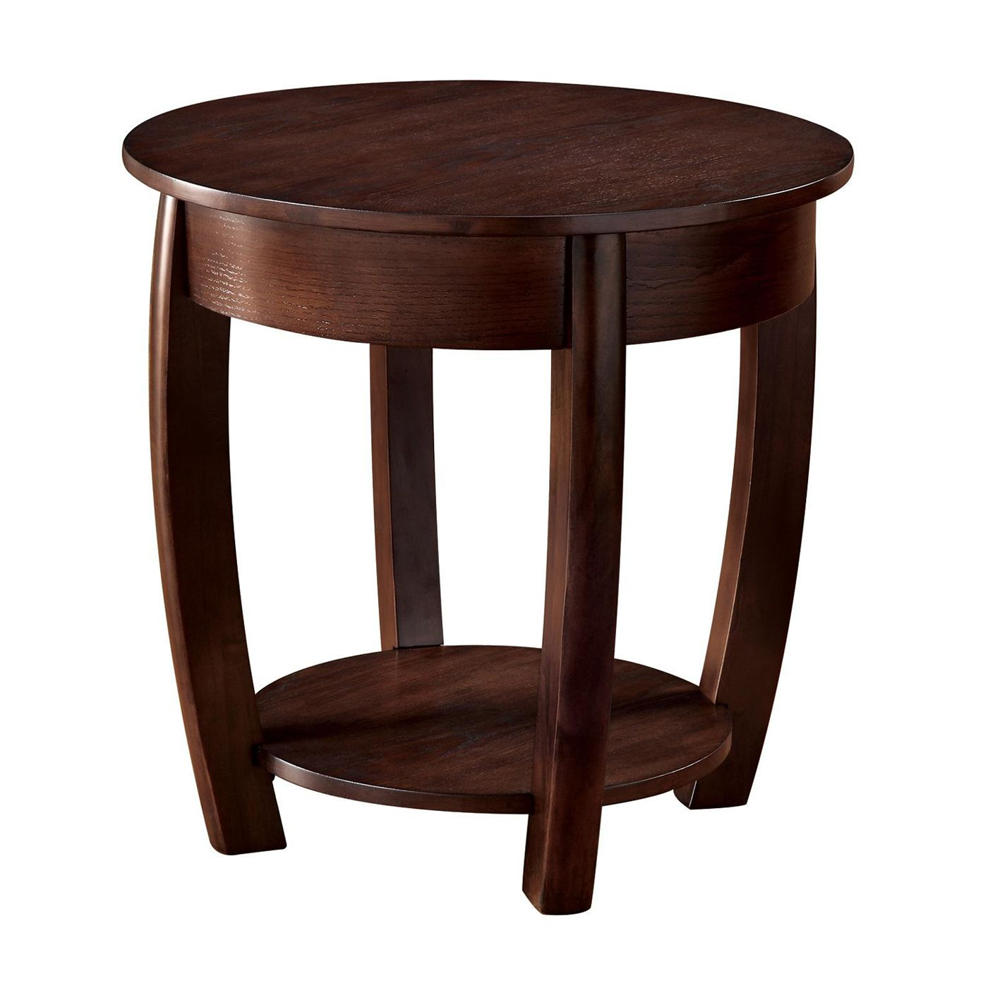 Coaster Fine Furniture 701977 End Table | ATG Stores