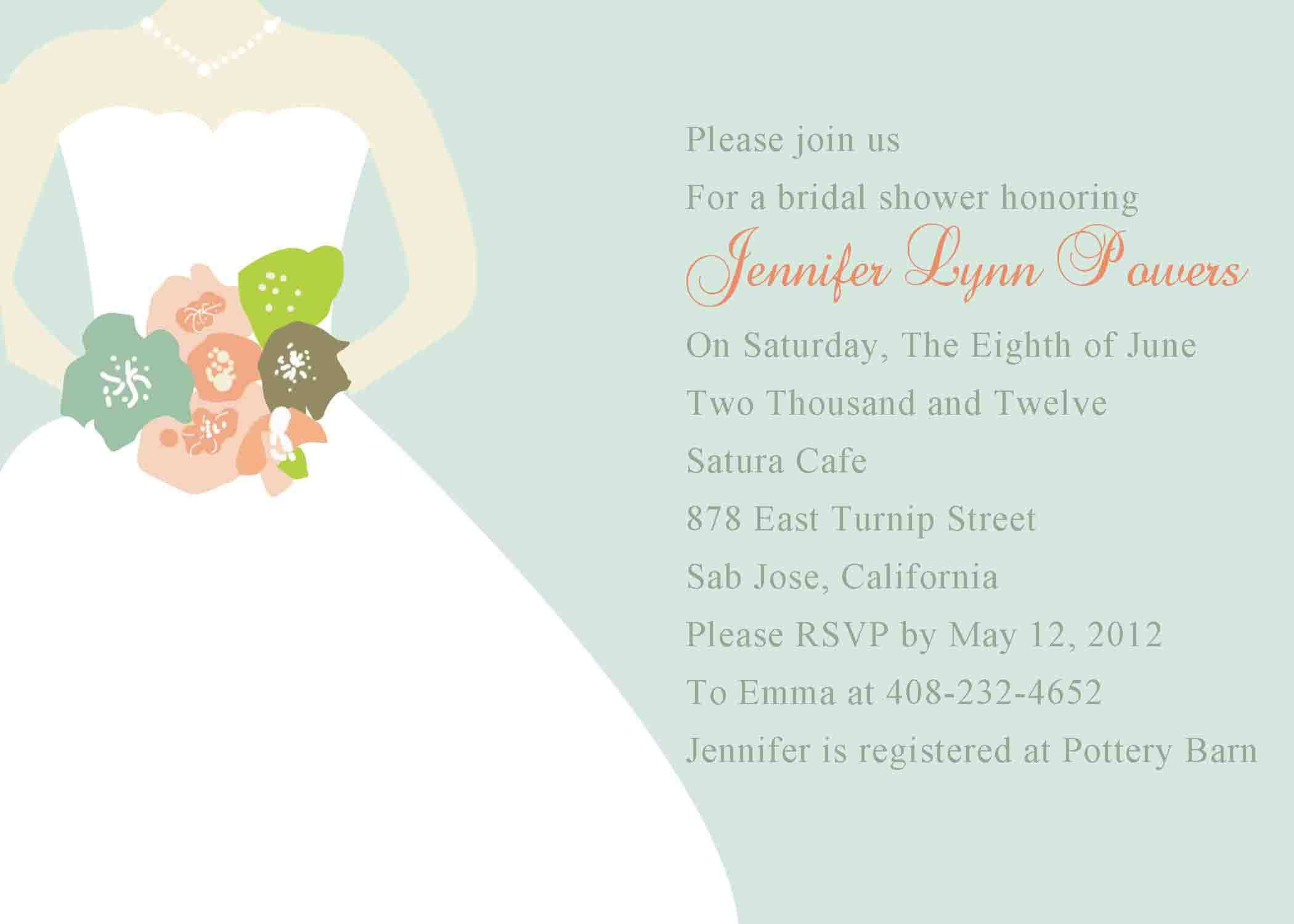 bridal shower invitation templates bridal shower invitation templates download superb invitation superb invitation