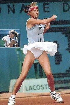 tennis-pussy-slip-pics