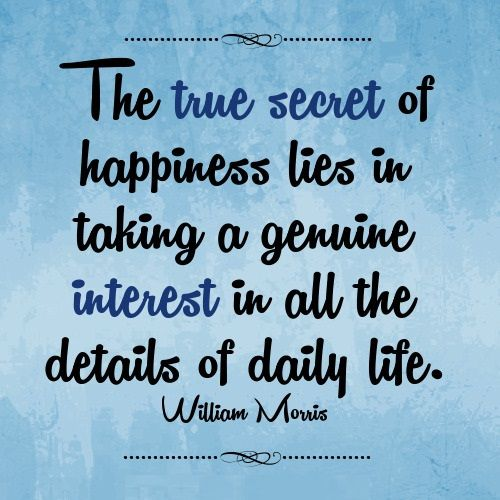 Quotes About Life And Happiness Beauteous Quotesaboutlifeandloveandhappiness  Secretofhappiness