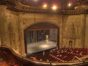 Image Search Results For Orpheum Theater San Francisco Seating Chart San Francisco Theater San San Francisco