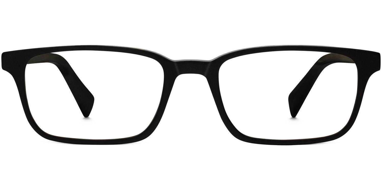 3af701437254 Wilkie Eyeglasses in Eastern Bluebird Fade for Women. WP -  150