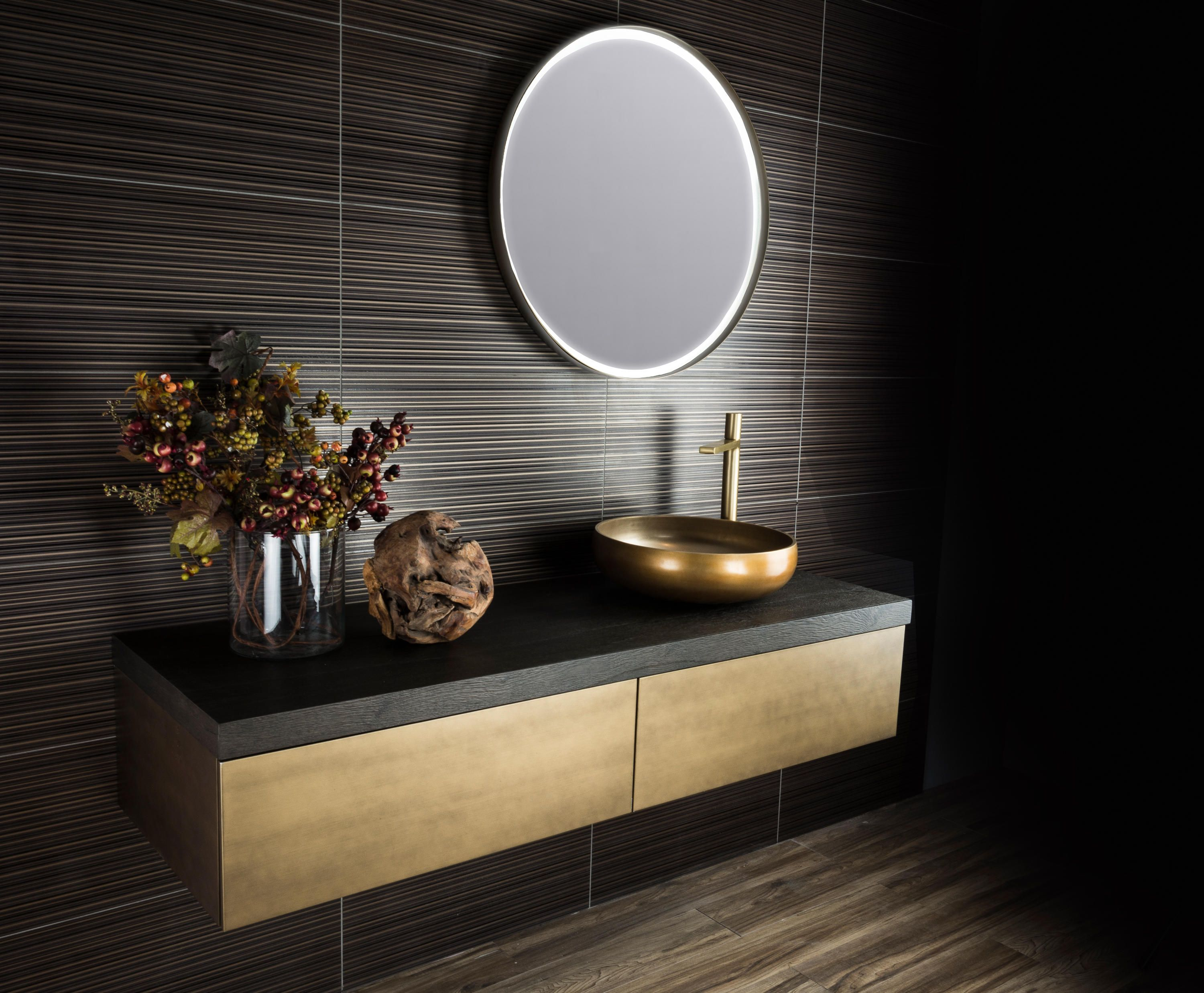 Bagno Design London Bagnodesign London Have Designed A Mirror That Not Only
