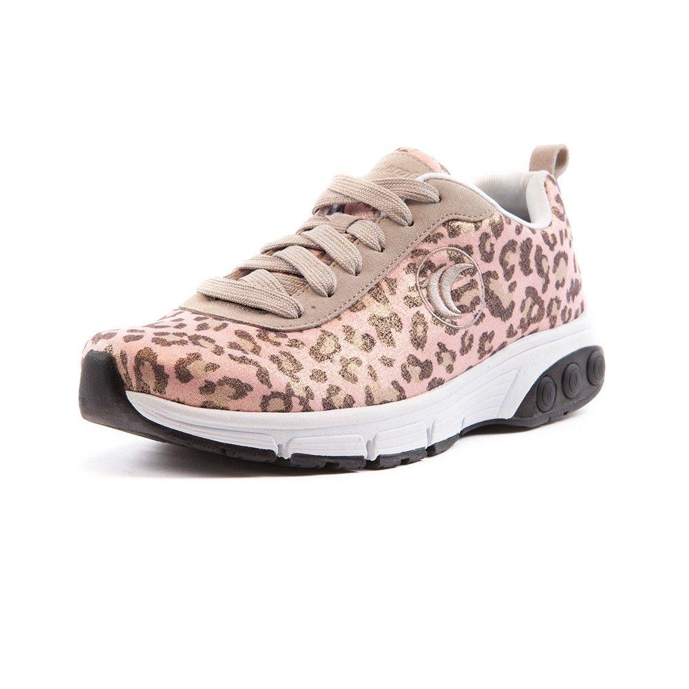 new arrival 0f6ea 9fb28 nike air presto mid utility black yellow. leopard print nike shoes walking  dead women