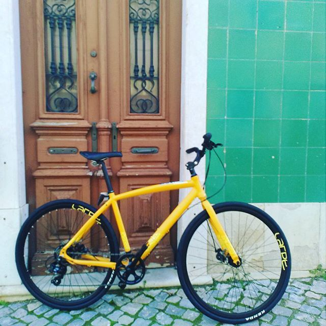 Bicicleta Orbea Urbana Carpe Ja Era Abiliobikes Tavira Natal Bikeshop Algarve Cycle Rideinalgarve Mtb Roadbikes Ebike Bike Shop Bike Repair City Bike