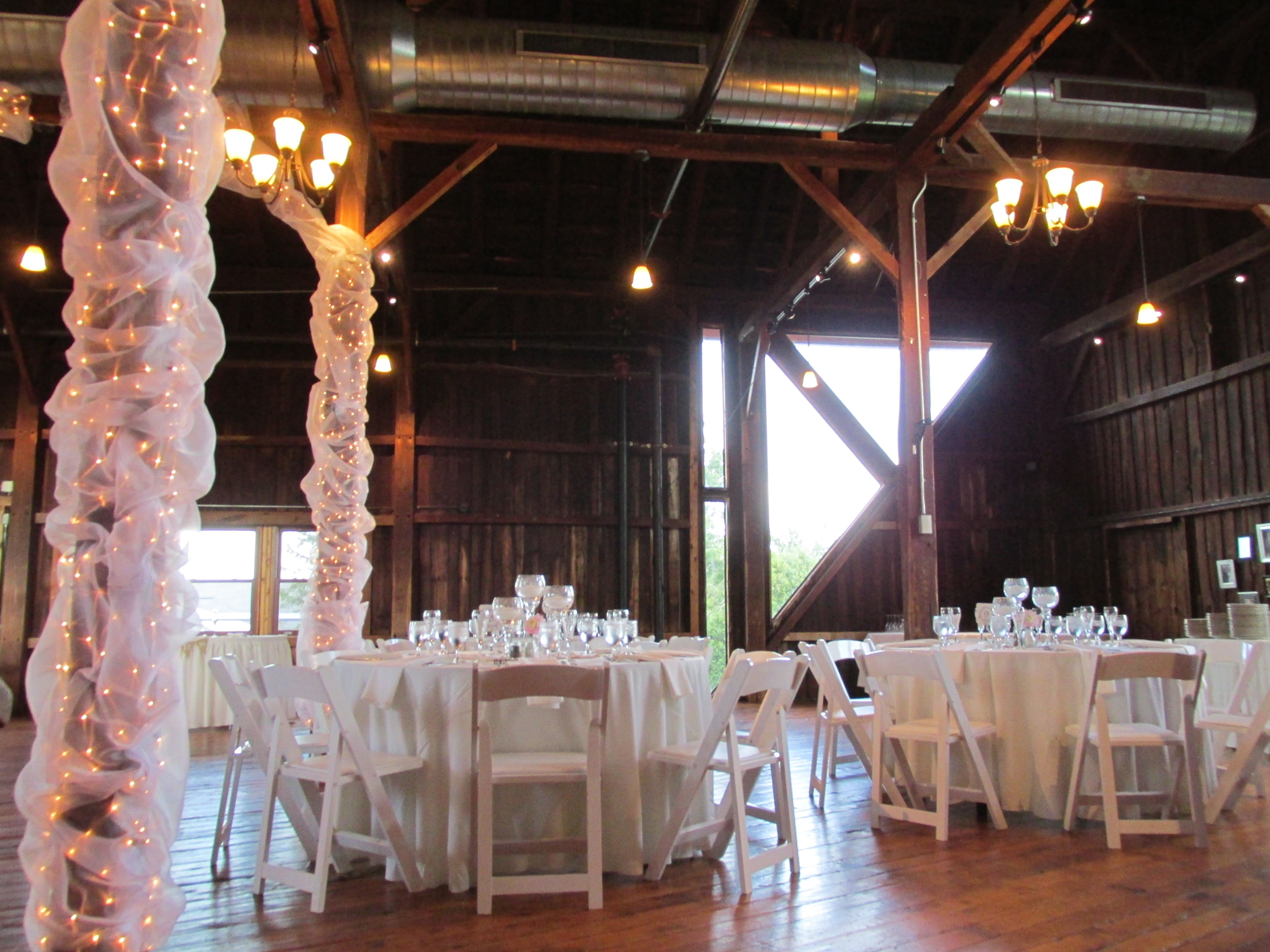 Book your tour of The Red Barn today! 413-559-5610, events@hampshire.edu