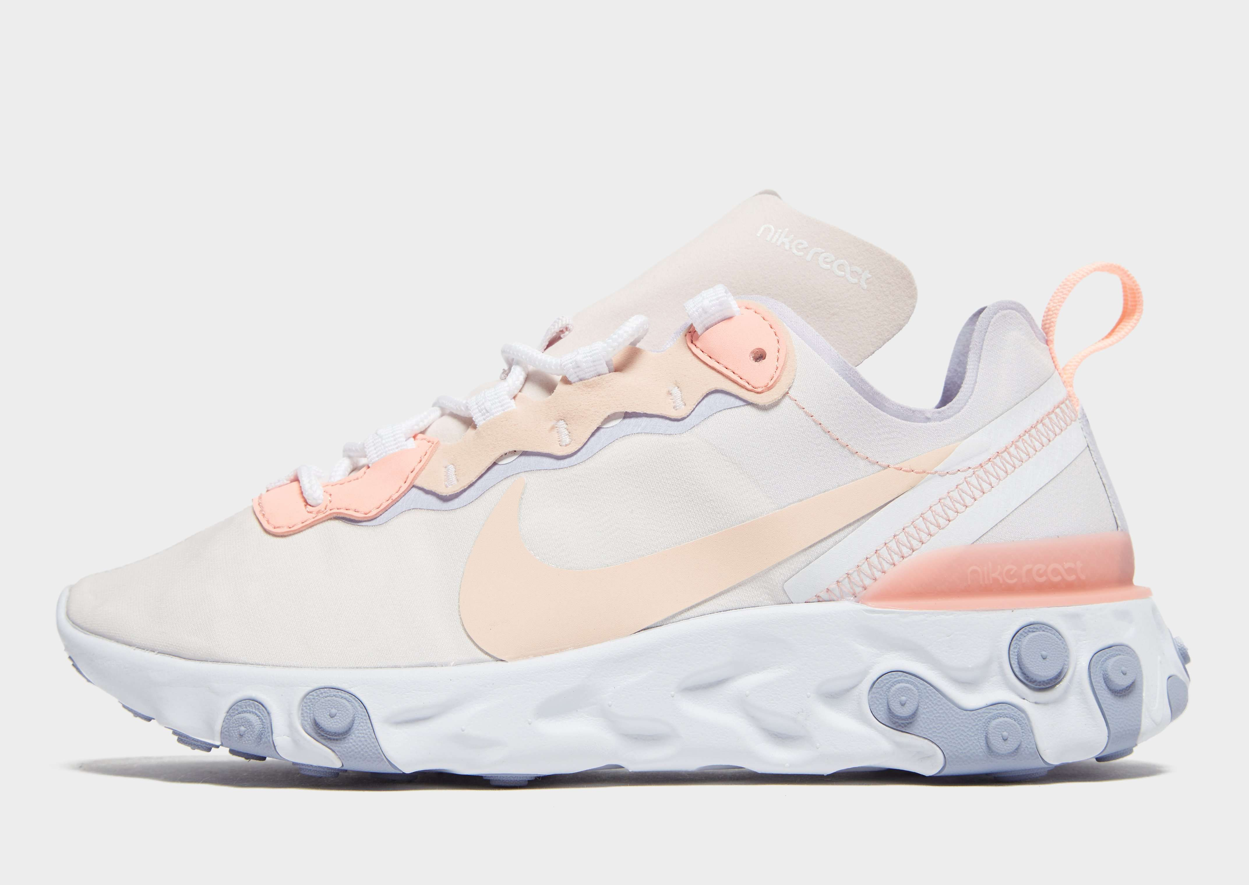 Nike React Element 55 Women'sShop