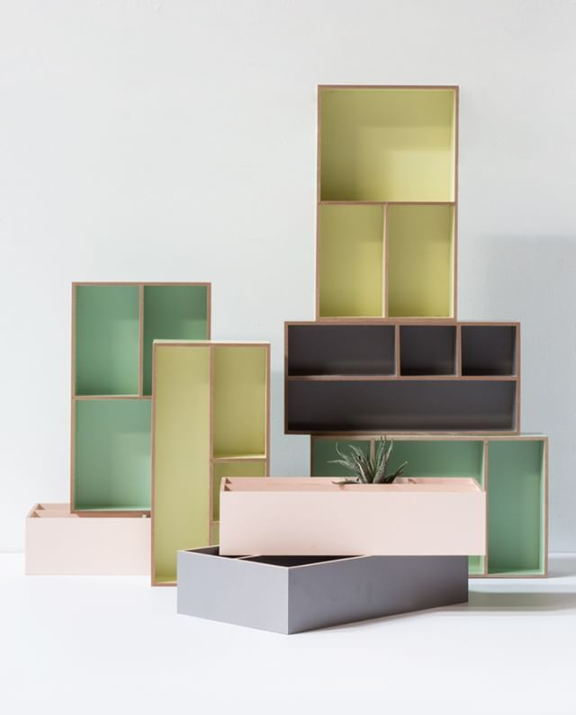 Elegant boxes for storing memories and trinkets from the holidays. Several sizes and colours, prices from DKK 23,90 / SEK 32,90 / NOK 34,90 / EUR 3,34-3,49 / ISK 669 / GBP 2.94  #boxes #storage #memories #trinkets #souvenirs #inspiration #sostrenegrene #søstrenegrene