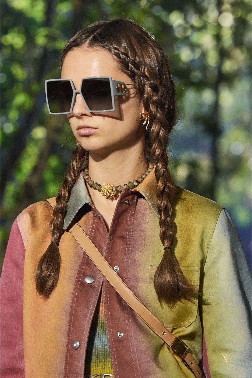 50++ Moda occhiali da sole 2020 trends