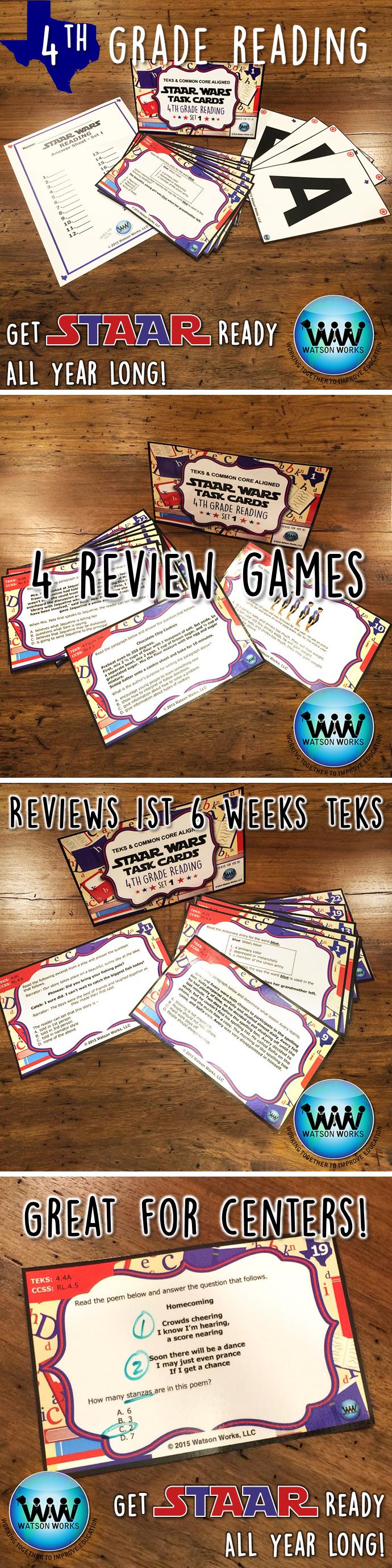 a79e83455e09f4b5c6cc9b6667ef9a44 Tea Th Grade Reading Teks on assessment worksheets, log sheets for, comprehension story worksheet, log print, vocabulary worksheets, practice worksheets, comprehension fun,